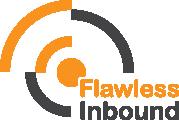 Flawless Inbound | Home