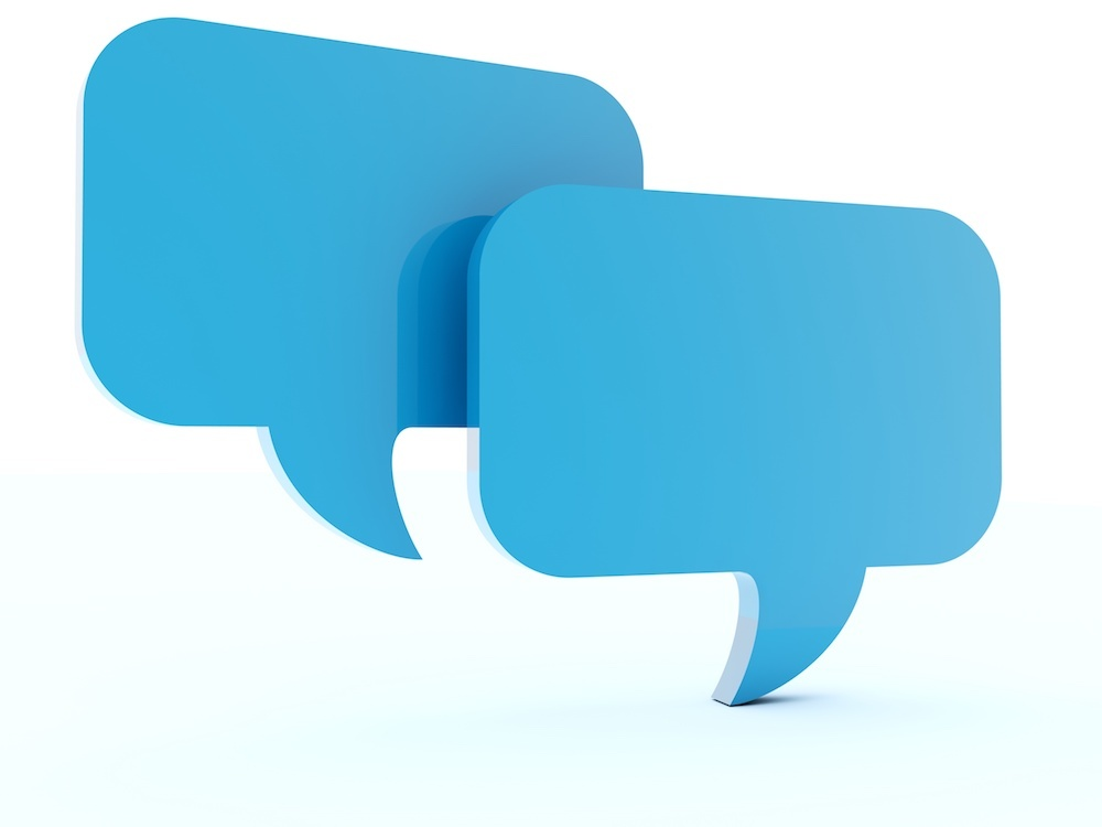 Sales and customer service should be in constant dialogue