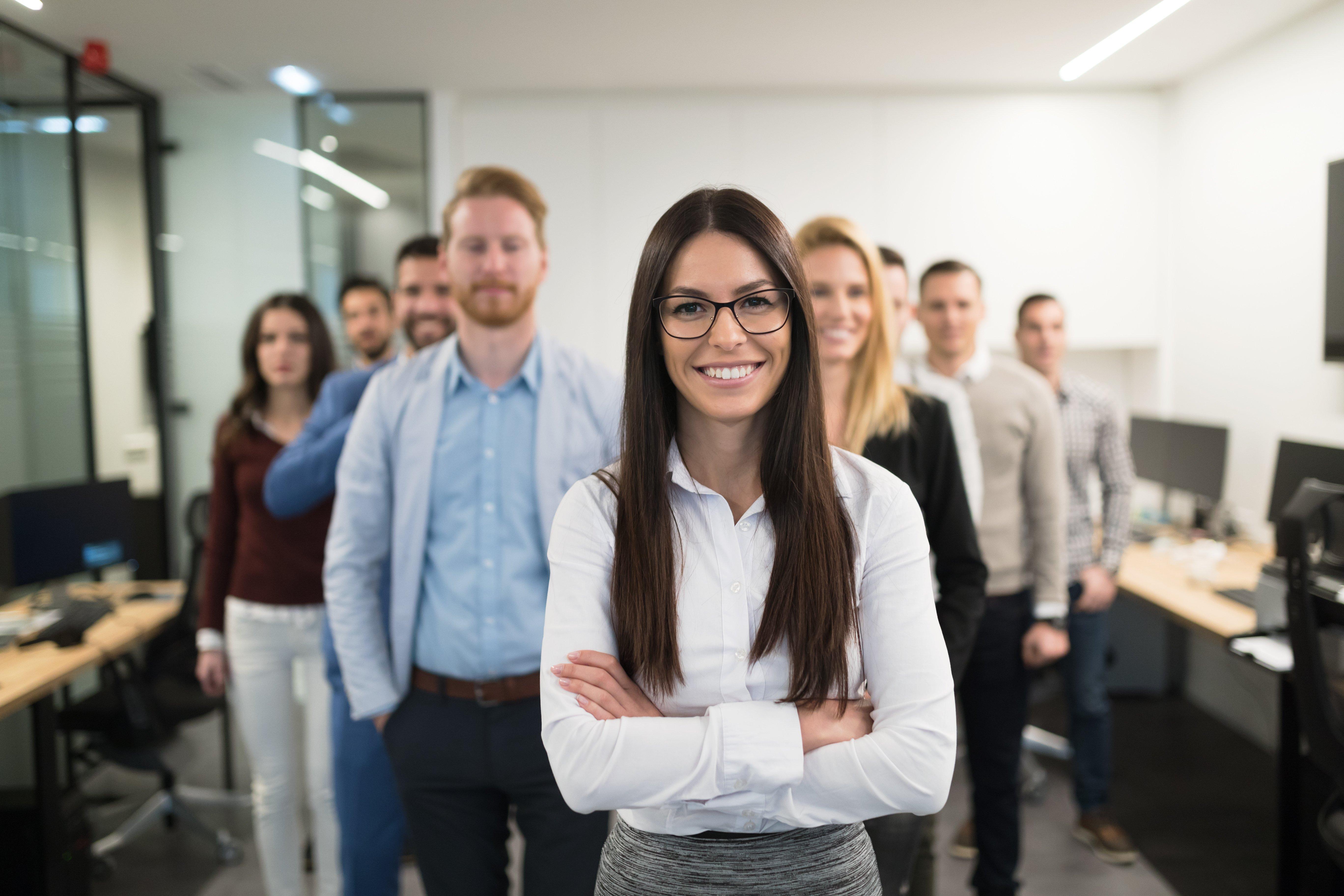 intrapreneural culture