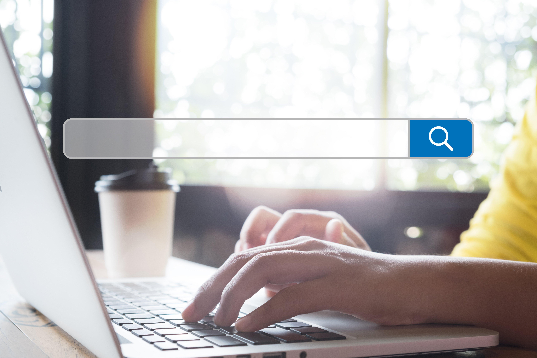 content writer using SEO tool