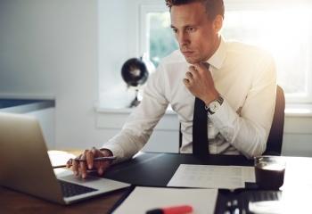 Sales Director /VP Sales Resources