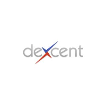 Dexcent