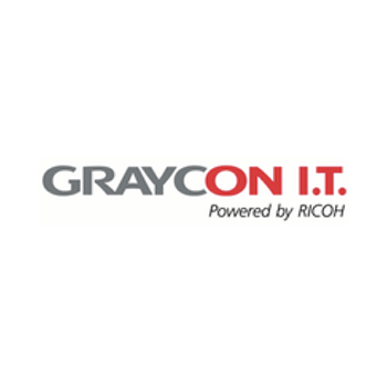 Graycon IT