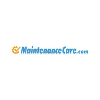 Maintenance Care