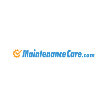 Maintenance Care