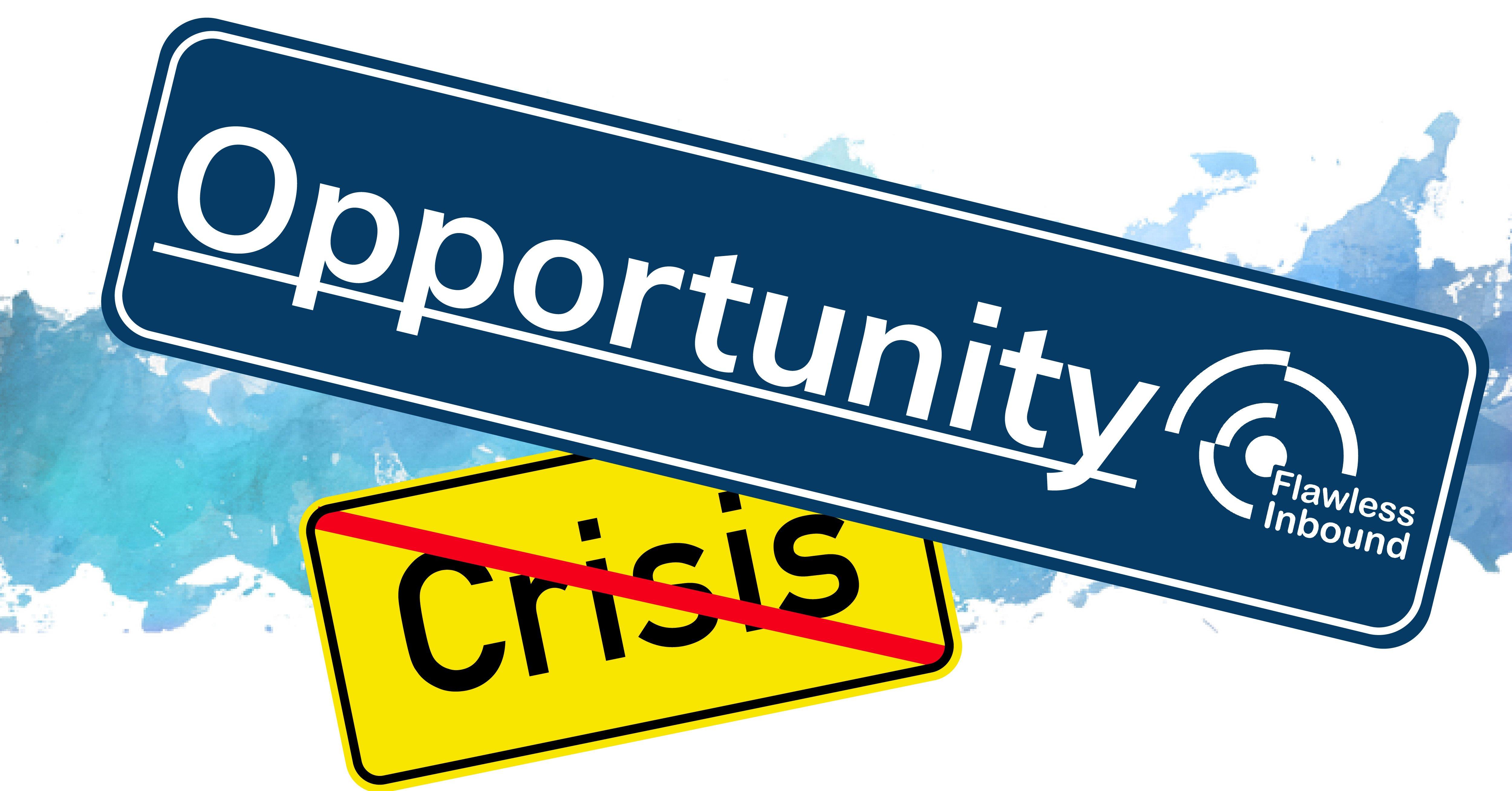 CoVid_Campaign_Opportunity-01-1