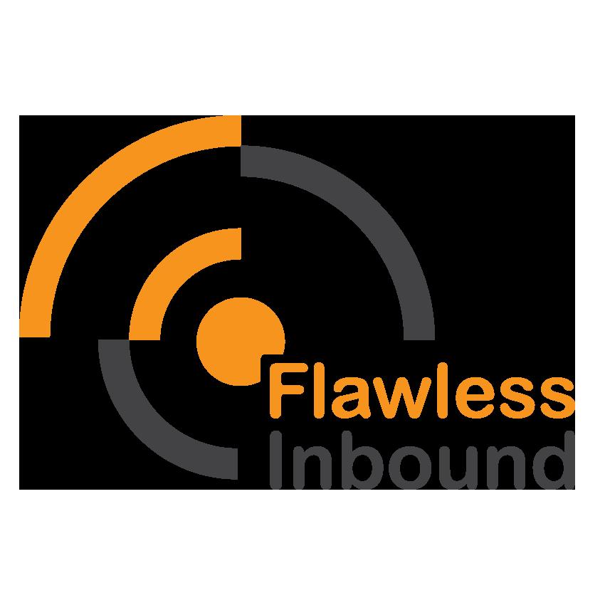 flawless-inbound-logo-RGB