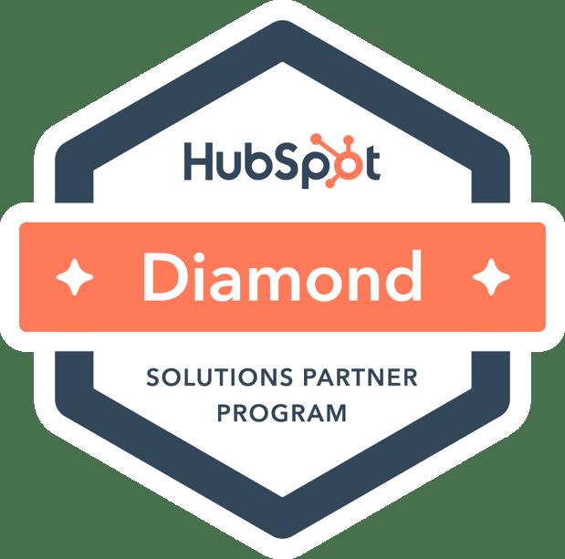 HubSpots Platinum Service Provider - Flawless Inbound