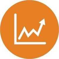 Revenue Growth Strategies eBook