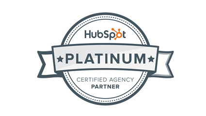 Flawless Inbound is now a HubSpot Platinum Partner
