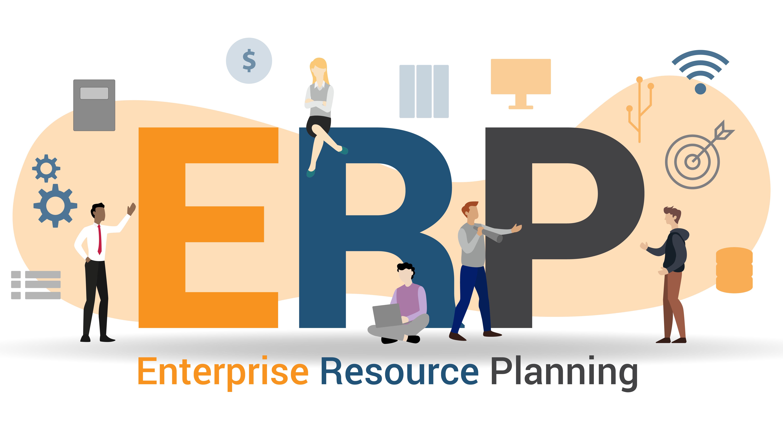 NetSuite ERP-01