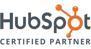 HubSpot Marketing Portal Review