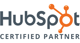 HubSpot Marketing Portal Review