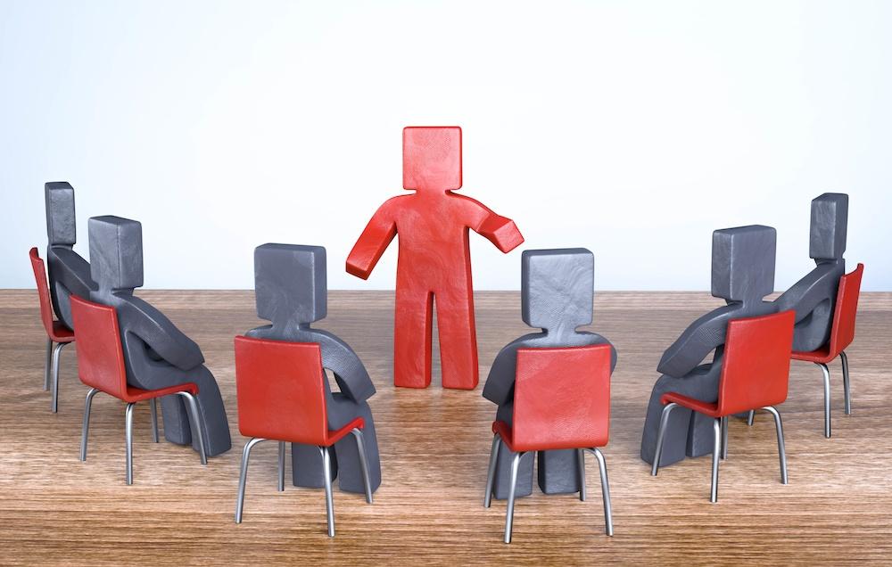 Sales Enablement through Sales Coaching
