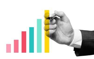Sales_Metrics