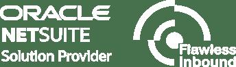 netsuite-flawless-logo