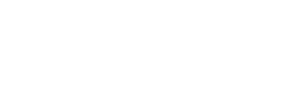 logo-oracle-netsuite-solution-provider-vert-lq-112819-wht